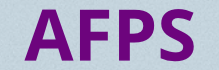 L'Association Francophone des Professionnels formés à l'orientation Solutions a pour but de proposer aux professionnels du secteur psycho-social formés à l'intervention orientée vers les solutions une plateforme de soutien, de mise en réseau et de développement professionnel.